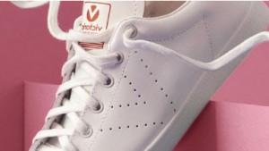 Zapatillas Victoria en Querol online