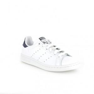 Adidas Stan Smith azul en Querol online