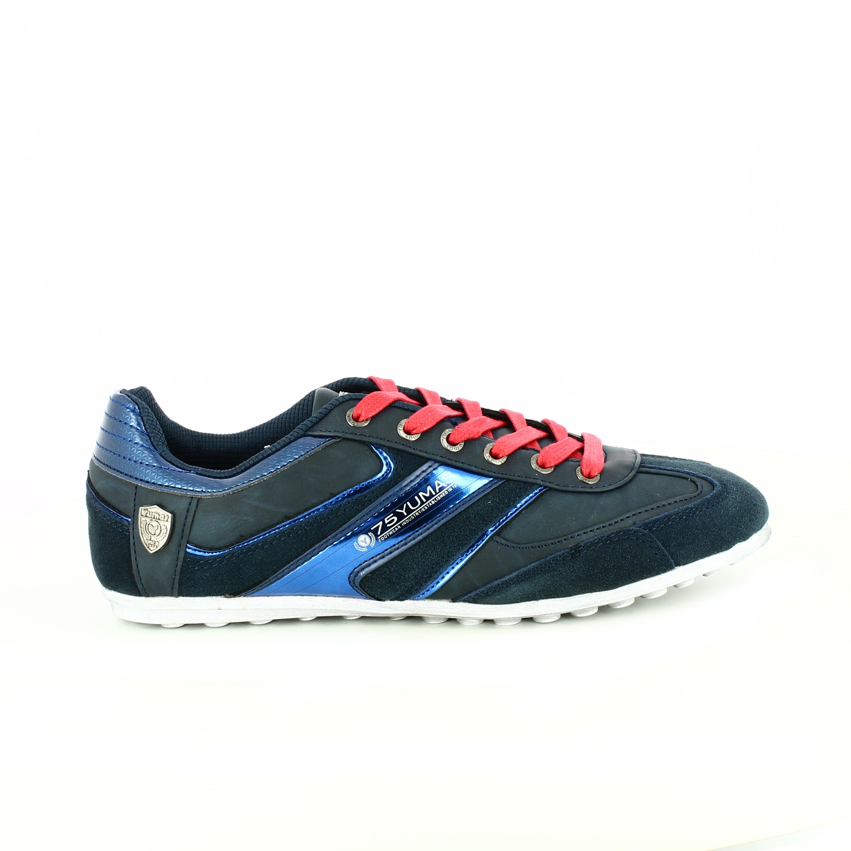 YumasBlog Sport Zapatos Querol Zapatos Sport e9IWEH2YD
