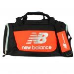 Bolsa Gimasio New Balance