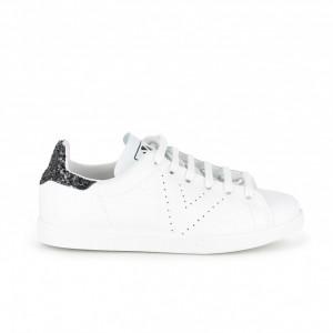 Zapatillas deportivas Victoria