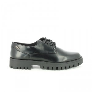 Zapatos oxford Mustang