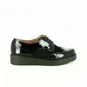 zapatos oxford suite009