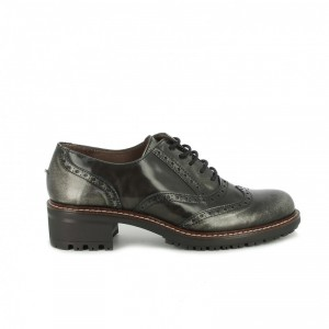 Zapatos oxford Wonders