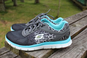 zapatillas deporivas skechers