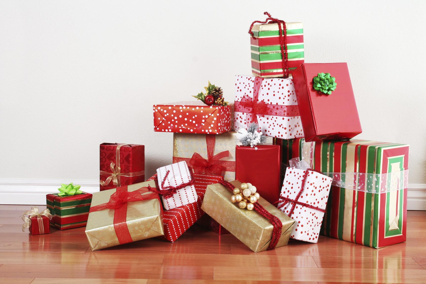 los 10 mejores regalos para tu hermana peque a