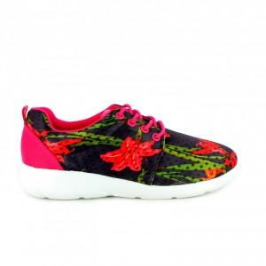 zapatillas-deportivas-gioseppo-flores-suela-blanca