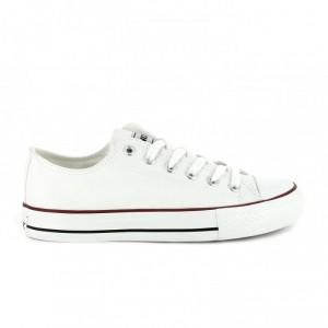 648d9361f37c 7 zapatos de moda que no te quitarás esta primavera