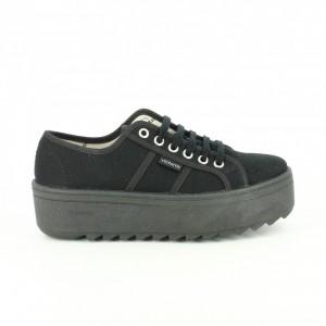zapatillas-lona-victoria-negras-plataforma-alta