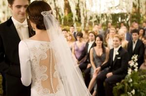crespusculo-amanecer-boda