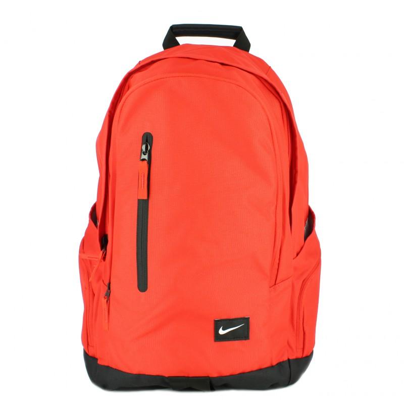 Blog Roja Complementos Querol Mochila Grande Nike rItxHqrT