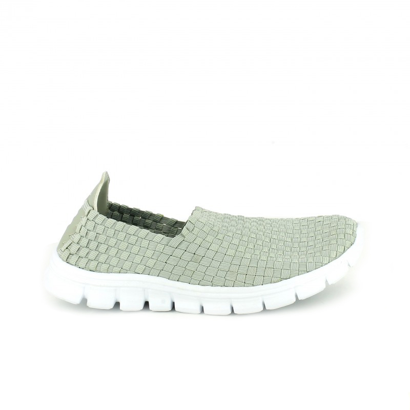 zapatillas-deportivas-lumberjack-grises-de-gomas