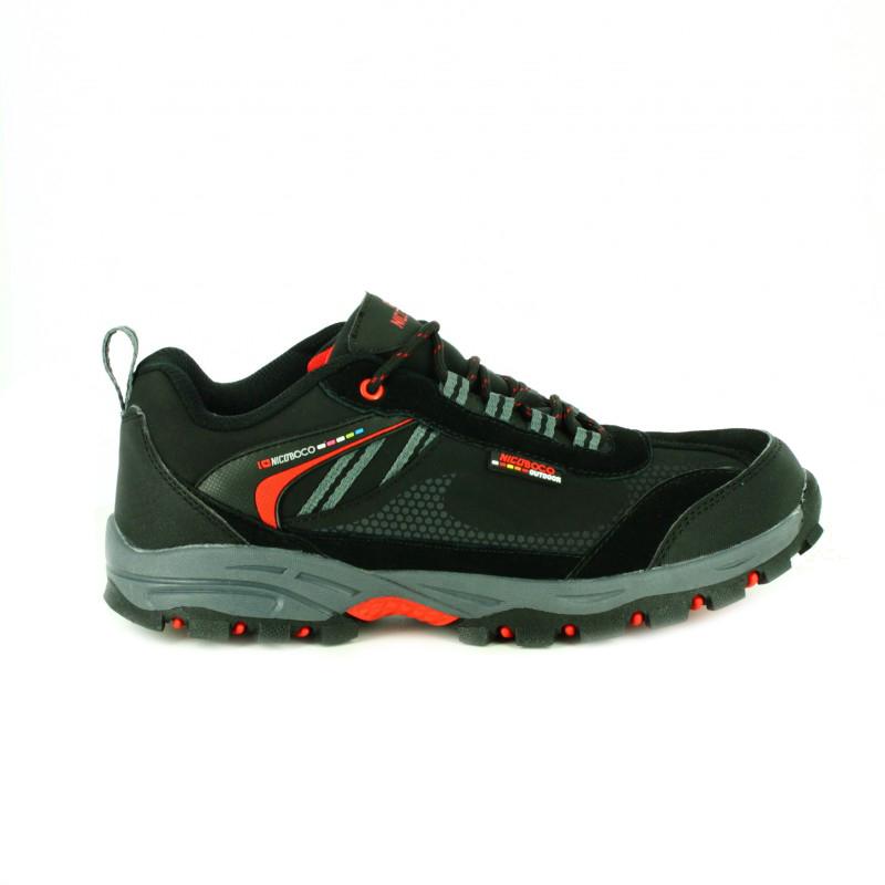 regalos para el día del padre: zapatillas montaña nicoboco - querol online