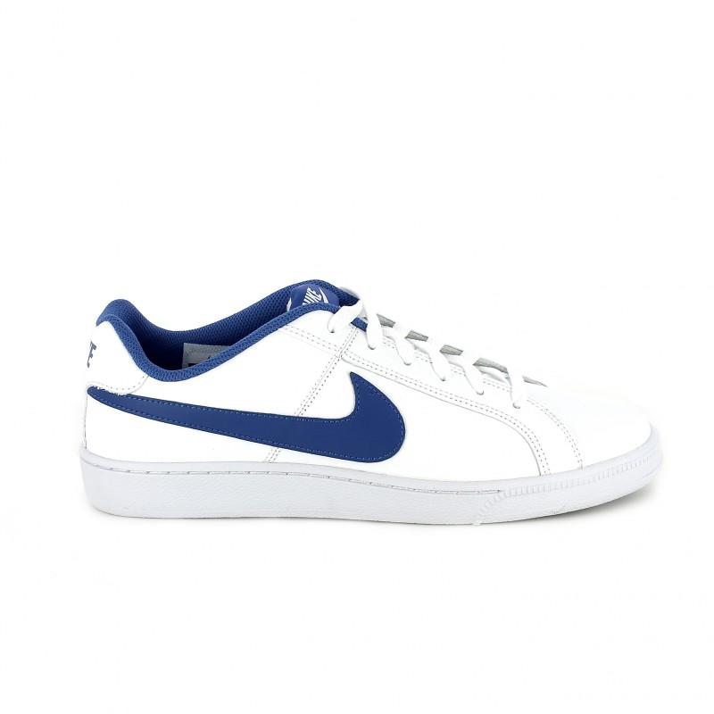 Blancas Zapatillas Deportivas Y AzulesBlog Nike Querol wmN0vnO8