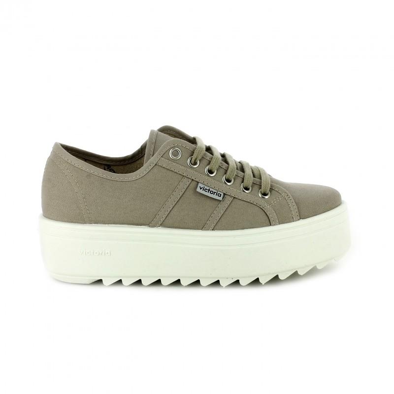 zapatillas-lona-victoria-beige-plataforma