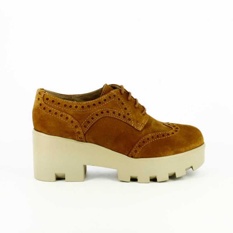 zapatos-tacon-redlove-oxford-de-piel-con-plataforma