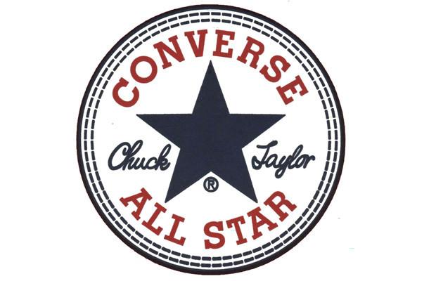 logo chuck taylor all star - querol online