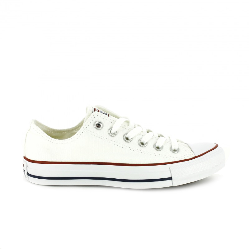 18b6e762 zapatillas converse all star clasicas - querol online Zapatillas lona ...