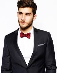 dress code fiesta hombre
