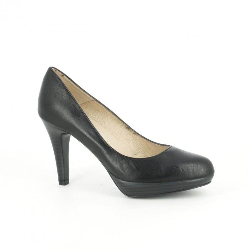zapatos oficina patricia miller - querol online