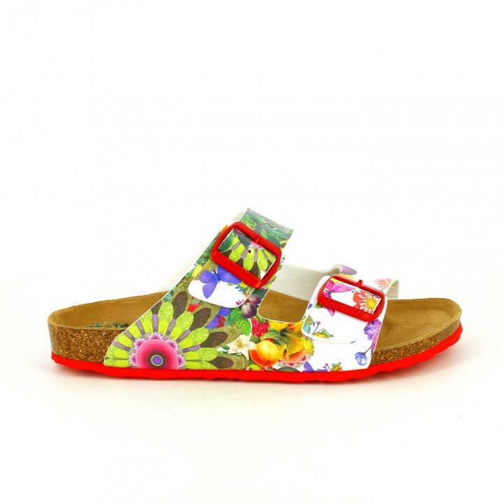 sandalias-planas-desigual-bios-con-estampado-de-frutas
