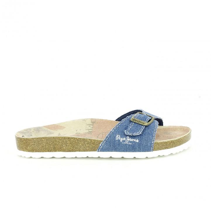 sandalias-planas-pepe-jeans-bio-azules