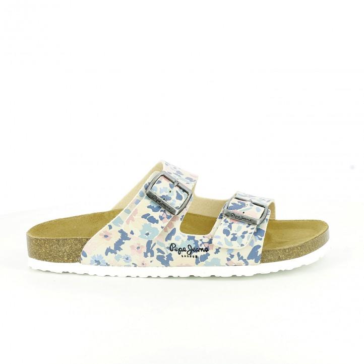 sandalias-planas-pepe-jeans-bio-de-flores