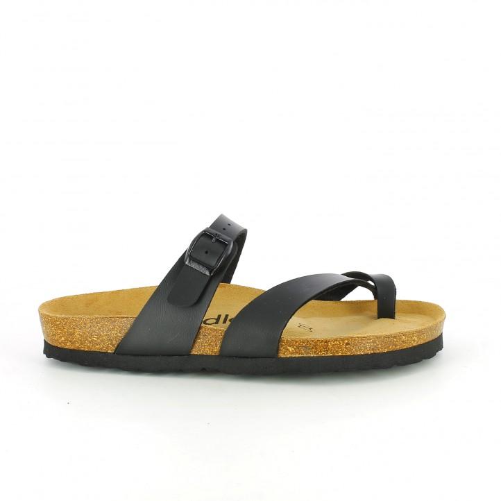 sandalias-planas-redlove-bio-negras-cruzadas-de-piel