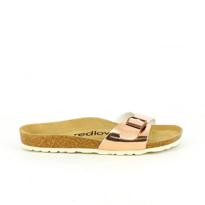 sandalias-planas-redlove-metalizadas-bio-abiertas