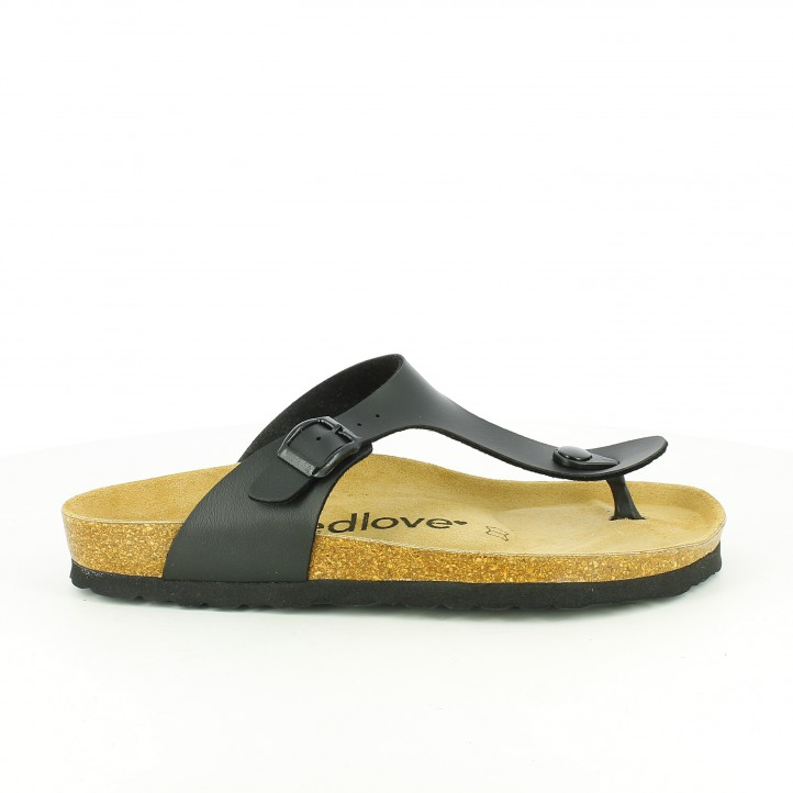 sandalias-planas-redlove-negras-bio-de-piel
