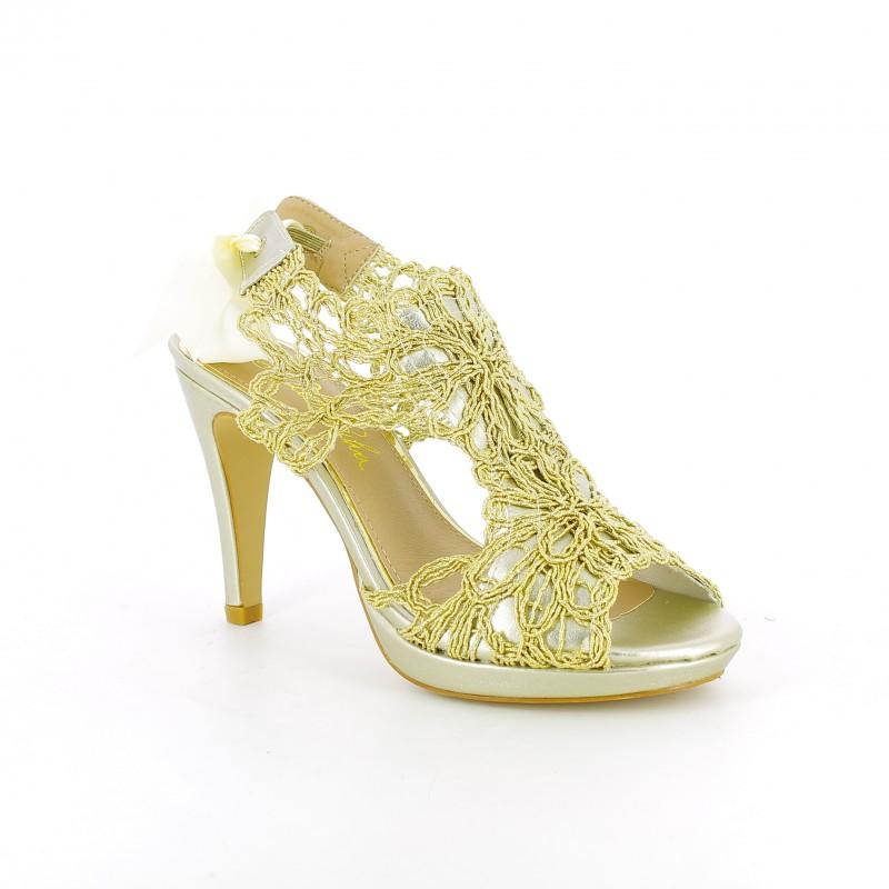 zapatos dress code black tie alex silva - querol online
