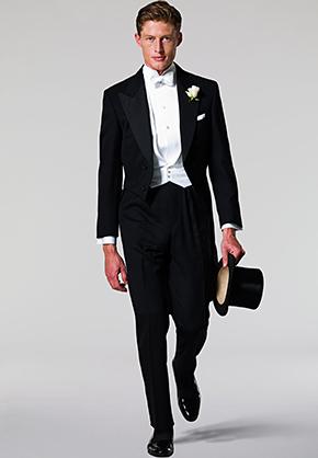 Como ir vestida a una cena formal