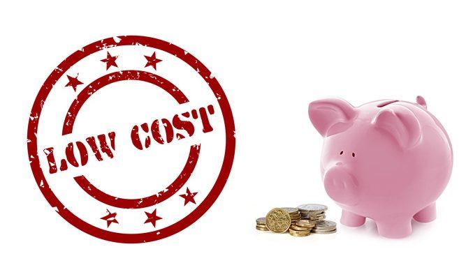 zapatos low cost / Querol Online