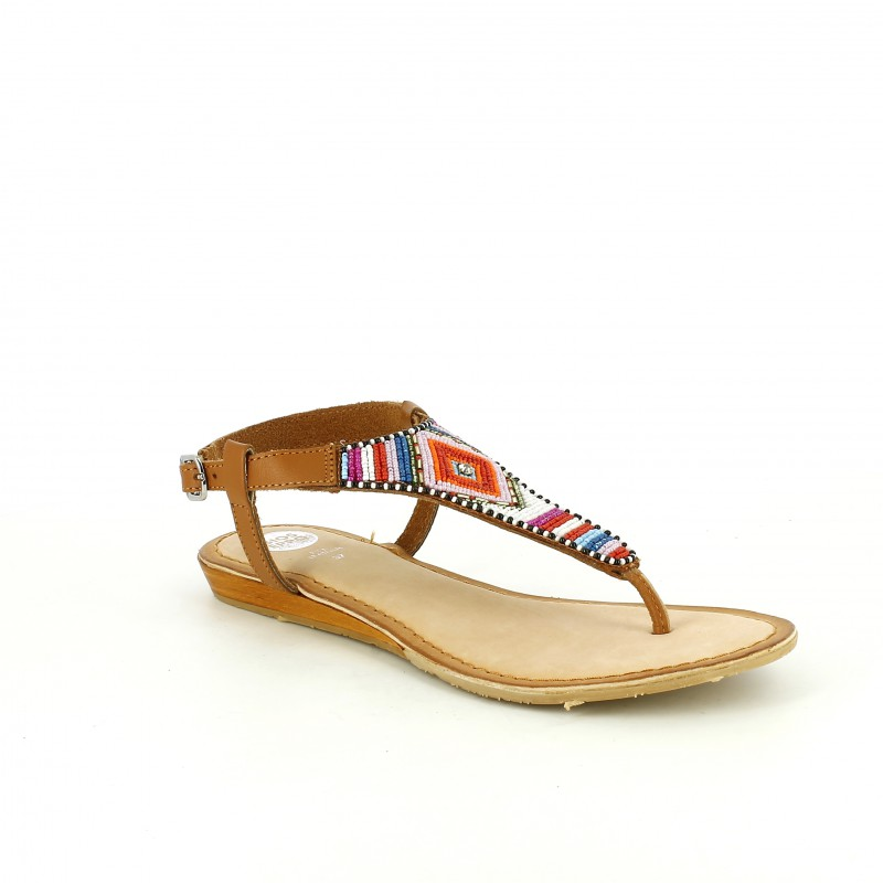 sandalias-planas-gioseppo-tribales