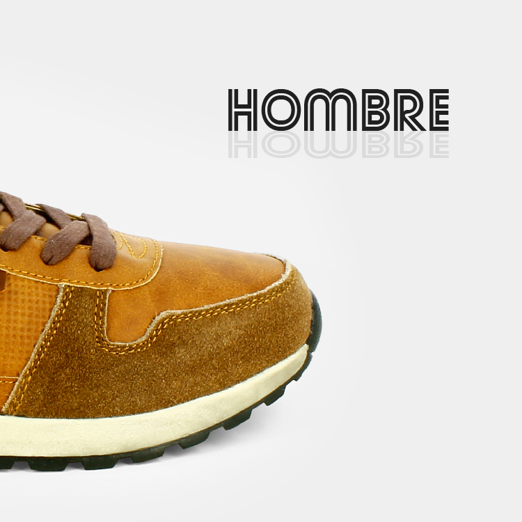 comprar zapatos de hombre - querol online