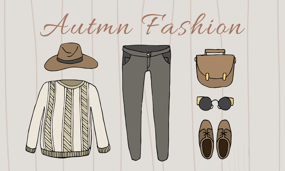 tendencias en zapatos de moda