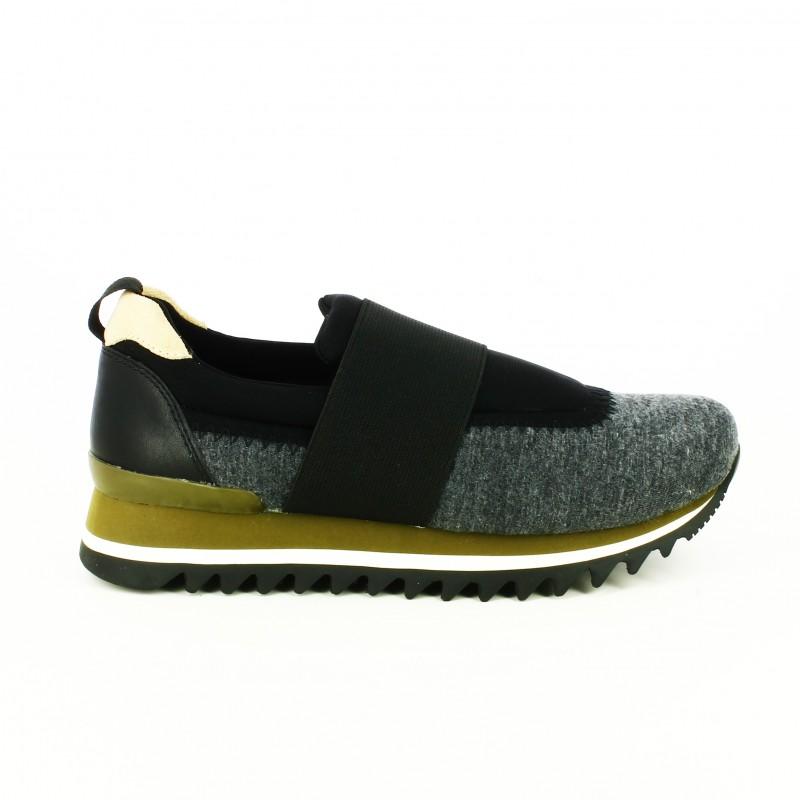 zapatillas-deportivas-gioseppo-grises-y-negras-con-goma