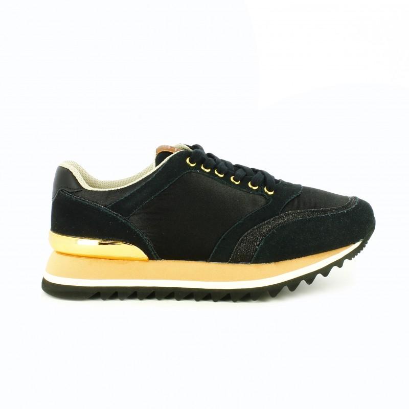 CALZADO - Sneakers & Deportivas Gioseppo L62eP4swsj