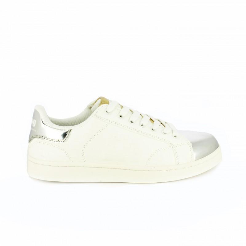 zapatillas-deportivas-mustang-blancas-plateadas