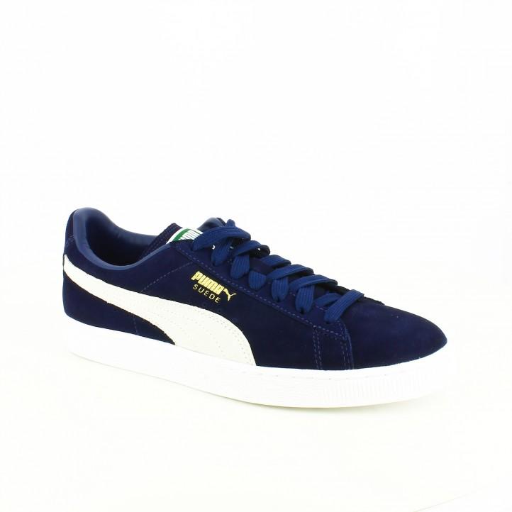 zapatillas-deportivas-puma-azul-marino-de-piel