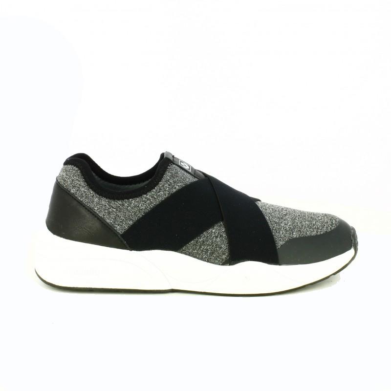 67ba64d133dff zapatillas-deportivas-victoria-grises-negras-y-blancas-sin-cordones ...