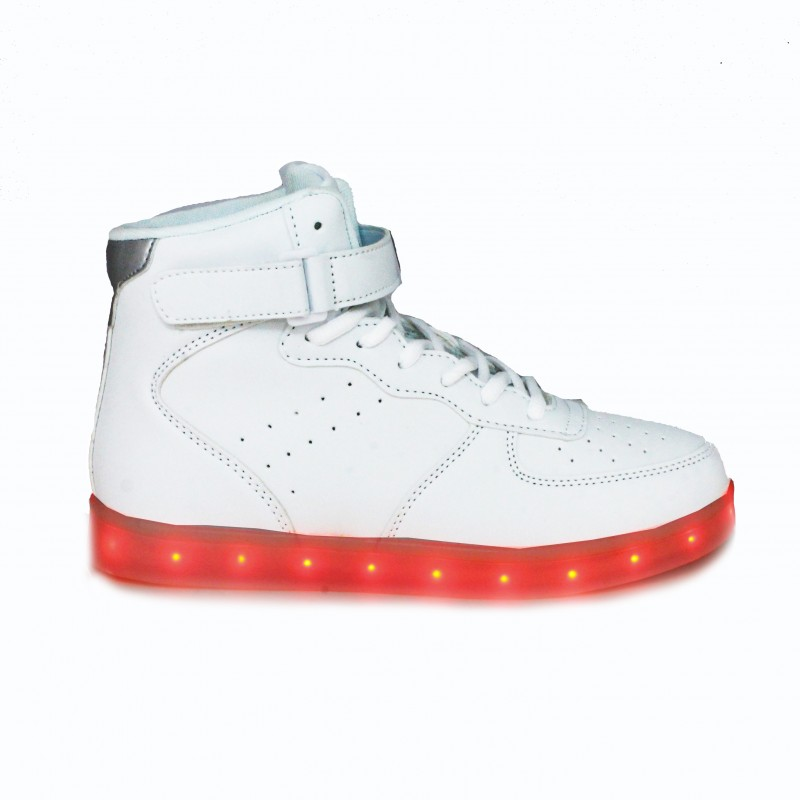 zapatillas-deportivas-xti-con-luces-led-blancas