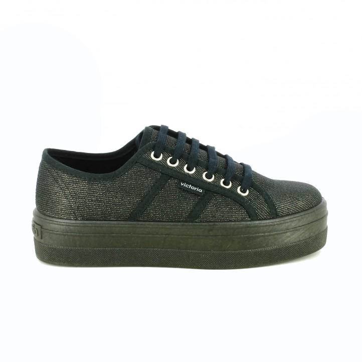 zapatillas-lona-victoria-negras-de-purpurina-con-plataforma