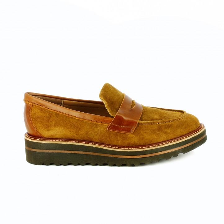 zapatos-planos-redlove-mocasines-marrones-de-piel