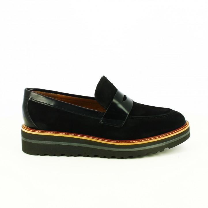 zapatos-planos-redlove-mocasines-negros-de-piel