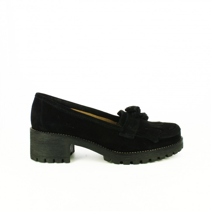 zapatos-tacon-redlove-mocasines-negros-de-piel-con-borlas