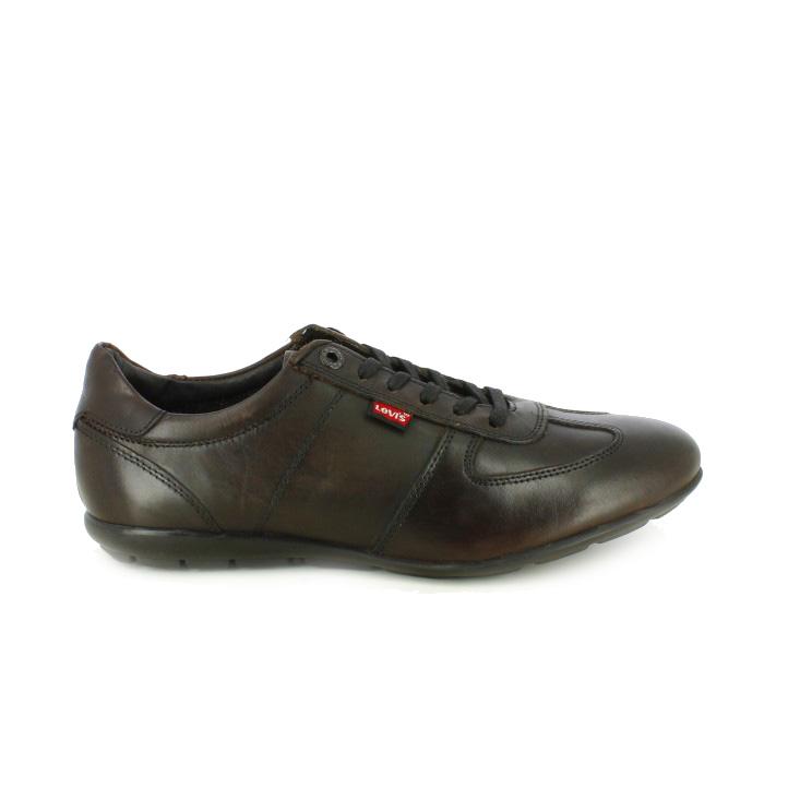 zapatos-sport-levis-de-piel-marrones