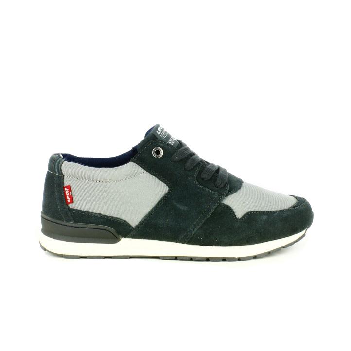 zapatos-sport-levis-grises-comfort-tech