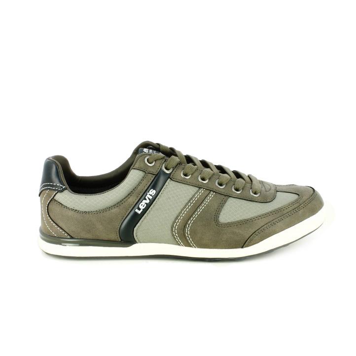 zapatos-sport-levis-grises-con-comfort-tech