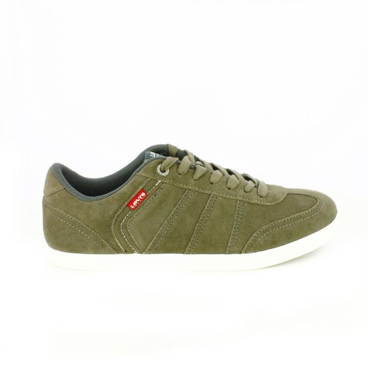 zapatos-sport-levis-grises-piel-suela-blanca